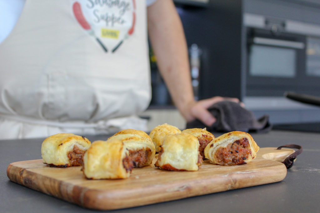 LIVES-Sausage-Supper-18-of-31-1024x683