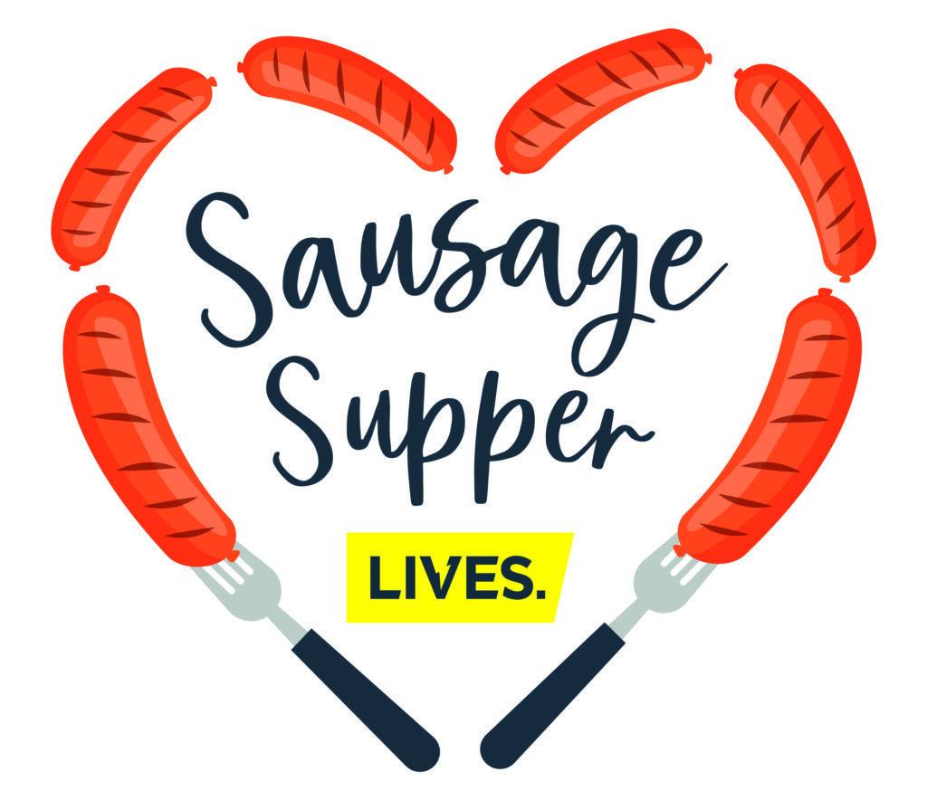 P4013-LIVES-Sausage-Supper-LOGO-1024x884
