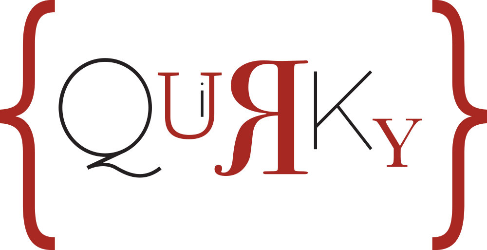 Quirky_Brackets